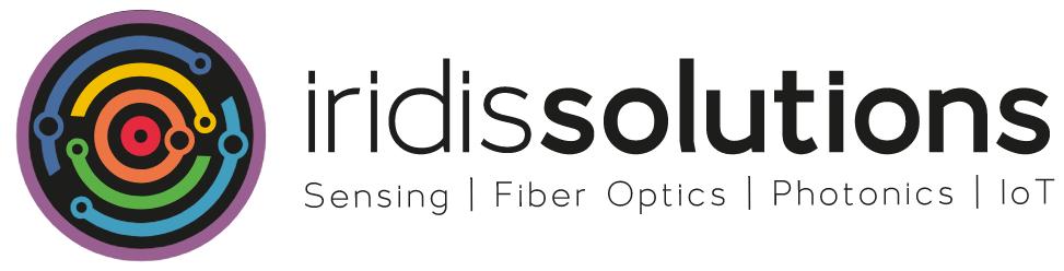 Iridis Solutions